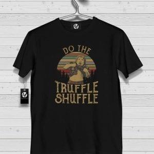 Goonies Shirt