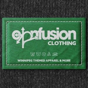 CONFUSION CLOTHING