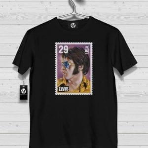 Elvis Shirt
