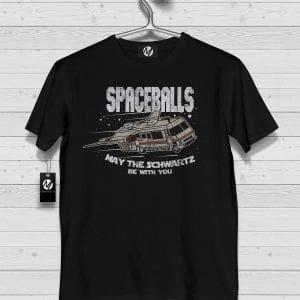 Spaceballs Shirt
