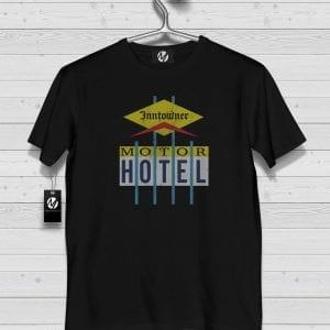 Inntowner Motor Hotel Shirt
