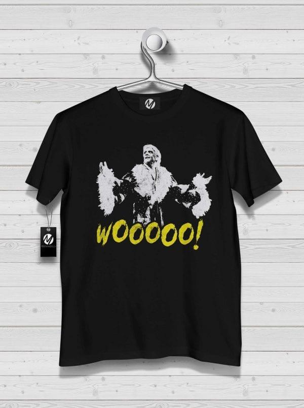 Ric Flair Shirt