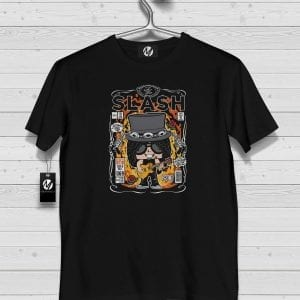 Slash Funko Shirt