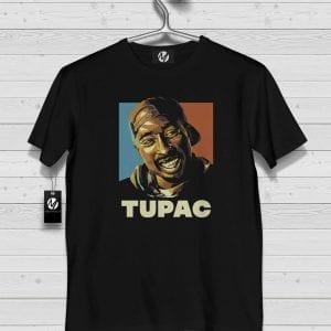 Tupac Shirt