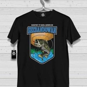 Shebandowan Shirt