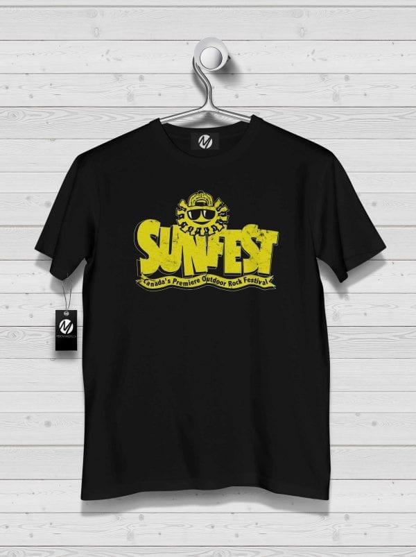 Sunfest Shirt